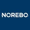 Норебо Холдинг
