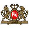 ФМСМ/Philip Morris International