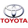 Тойота Мотор/Toyota Motor