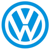 Фольксваген Груп Рус/Volkswagen Group
