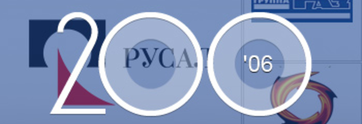 200 крупнейших непубличных компаний — 2006
