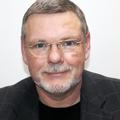 Олег Коновалов