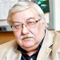 Георгий Остапкович
