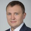 Сергей Таут