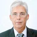 Дмитрий Зеленко