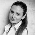 Алена Валовая