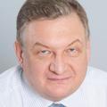 Алексей Зубец