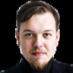 Михаил Карягин