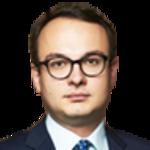 Ринат Кирдань