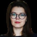Наталья Витвицкая