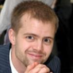 Александр Мансилья-Круз