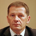 Михаил Гришанков