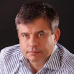 Юрий Бабич