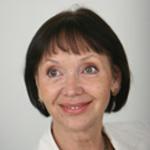Надежда Арбатова