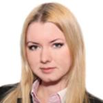Мария Девятерикова