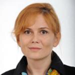 Регина Гирфанова