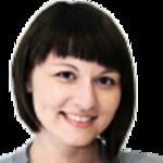 Гончарова  Аэлита