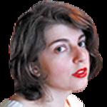 Аня Айвазян