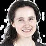 Алина Акиншина