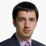 Михаил Акрамовский