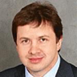 Александр Муранов