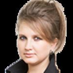 Рудакова Анастасия