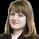 Анна Шпынтова