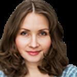 Анна Бахарева