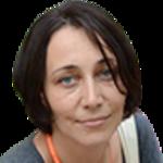 Анастасия Бонч-Осмоловская