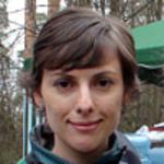 Ксения Чабаненко