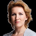 Елена Ихсанова