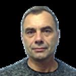 Геннадий Ковров