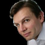 Бельтюков Алексей