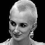 Ирина Жаворонкова