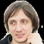 Головин Владислав