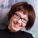 Людмила Балеевских