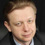 Дмитрий Костальгин