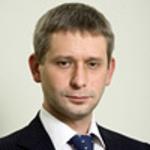 Геннадий Жужлев