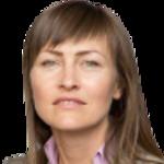 Яна Мандрыкина