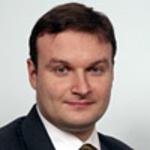 Михаил Матовников
