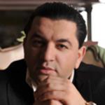 Мераб Елашвили