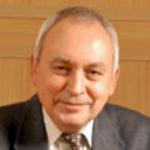 Александр Морозов