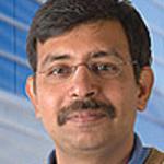 Ананд Нарасимхан