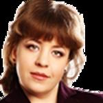 Пантюхина Наталья