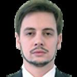 Иван Никонов