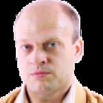 Денис Новак
