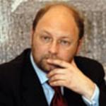 Игорь Потоцкий