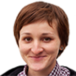 Напалкова Анастасия