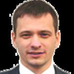 Артем Разумков