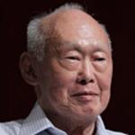 Куан Ю Ли